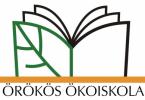 orokos_okoiskola_logo