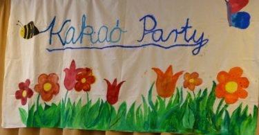 kakao-party