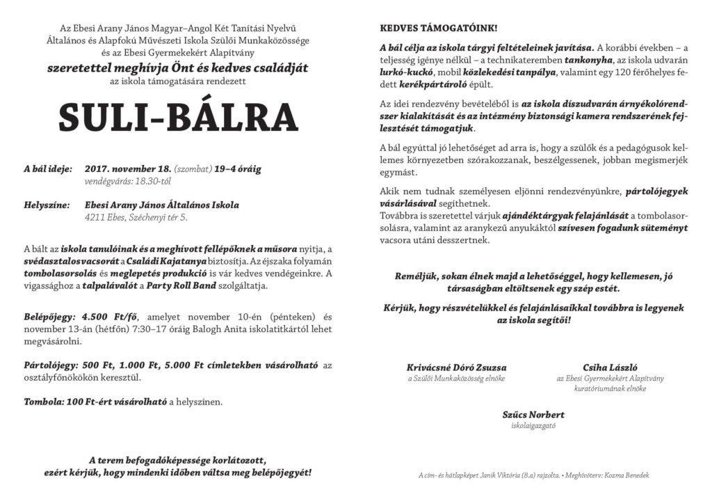 egya-sulibal-meghivo_v_2-2-page-001