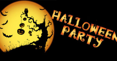 party-halloween