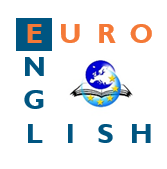 euro-english_verseny_logo-1