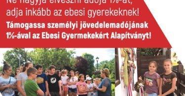 egya-egyszazalek-plakat-2018-page-001