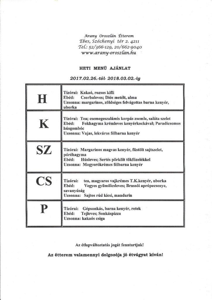 heti-menu-02-26-03-02-page-001