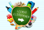 leendo_elsosoknek