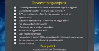 plakatv3