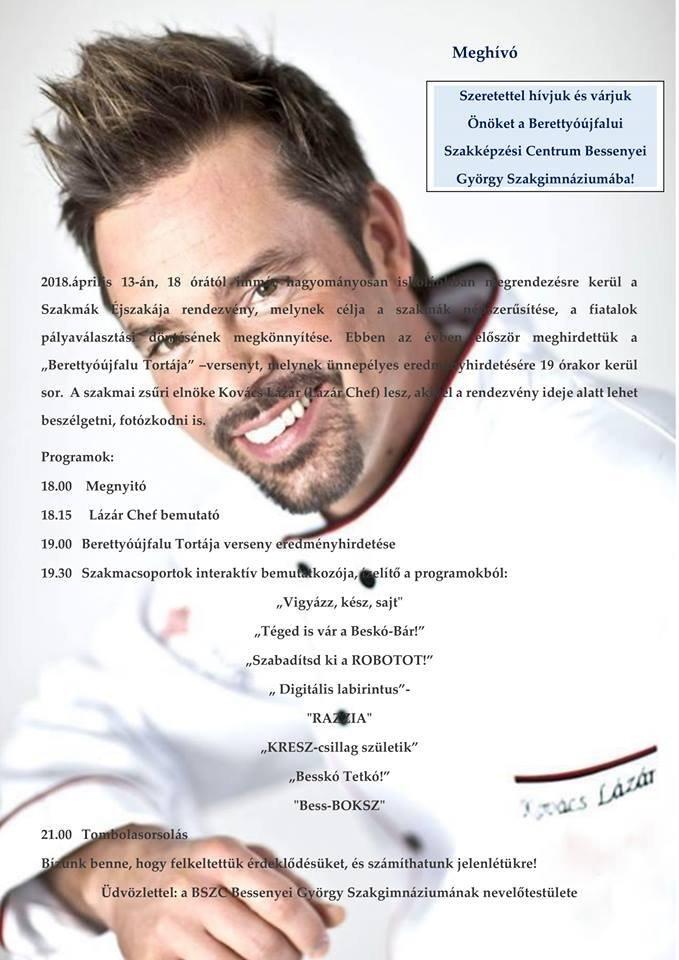 szakmak-ejszakaja_2018_program