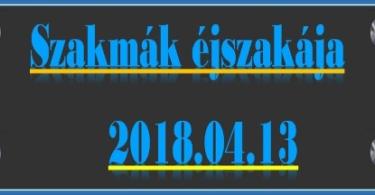 rsz_szakma_title1