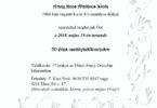 meghivo-page-001-2