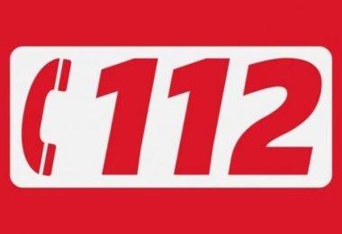 112-ps-e1513622125600