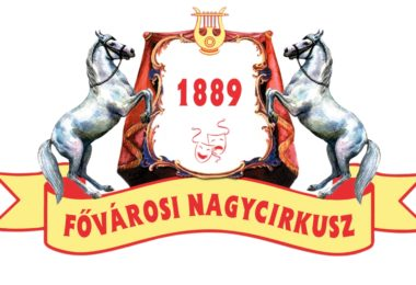 fovarosi_nagycirkusz_logo