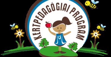 d-gy-webdesign_fooldal_kertpedagogiai-logo-mehecskevel-viraggal_450x324-px_2015-05-05