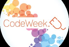 codeweek_badge