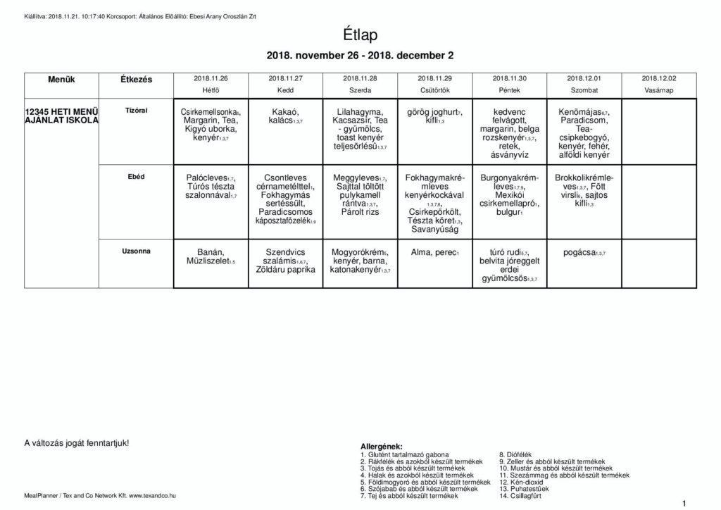 menu_1126-1130