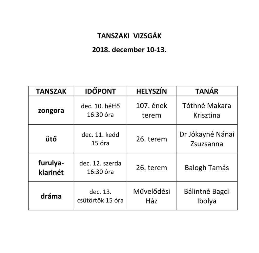 tanszaki-vizsgak-page-001