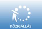 kozigallas_logo