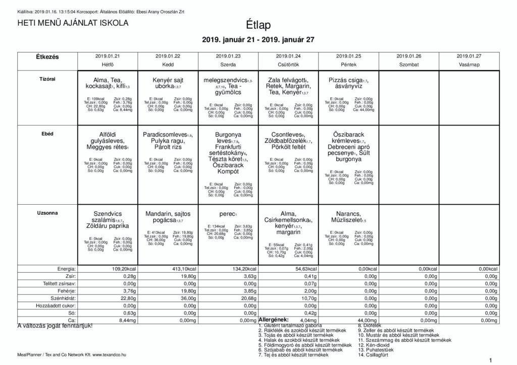 menu_20190121-0125