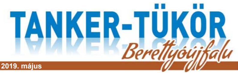 tanker-tukor-berettyoujfalu-2019-majus