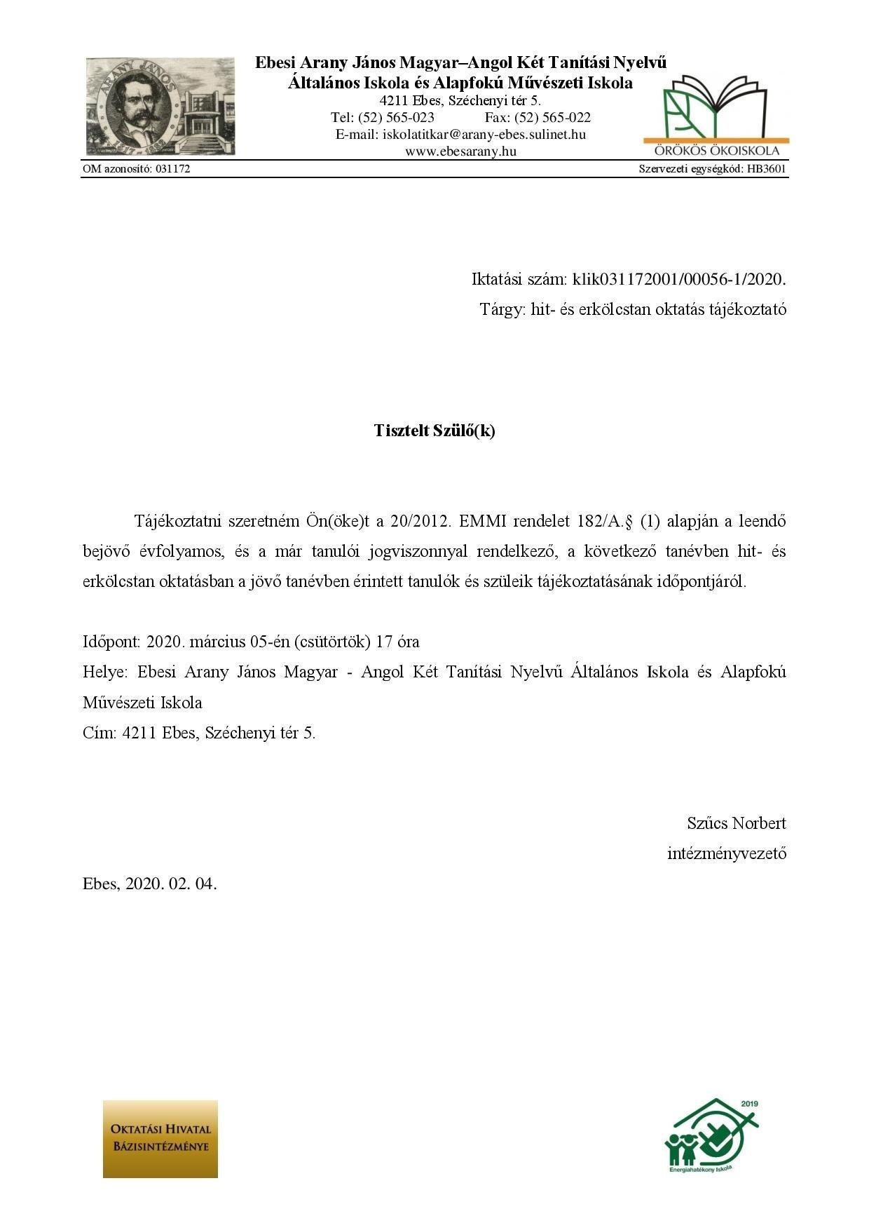 2020_hit-es-erkolcstan-tajekoztato-nap-page-001