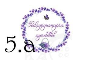 levendula-pedagogus-5a