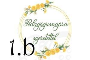 pedagogusnap-1b