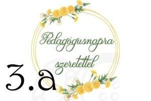 pedagogusnap-3a