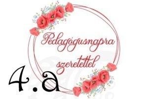 pedagogusnap-4a