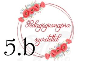 pedagogusnap-5b
