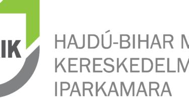 hbkik_magyar_szines
