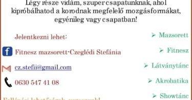 fb_img_1622138933277