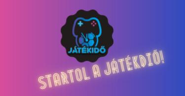 startol-a-jatekido