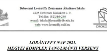 lorantffy