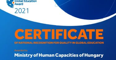 gene_certificate_national-recognition_2021_ministyhumhungary-page-001