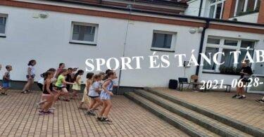 sport-es-tanc