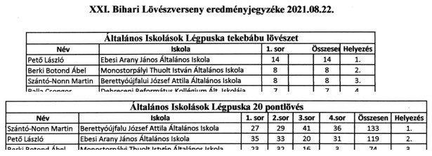 lacko1